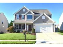 View 527 Wrayhill Dr Charlotte NC
