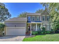 View 3206 Moores Glen Dr Charlotte NC