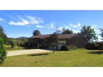 View 166 Jim Barnes Ln Taylorsville NC