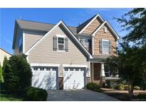 View 2407 Winding River Dr Charlotte NC