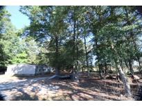 View 3411 Concord Hwy Monroe NC