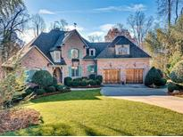 View 121 Highland View Dr Statesville NC