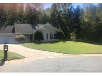 View 1378 Wall St Waxhaw NC