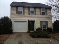 View 115 Daventry Pl Mooresville NC