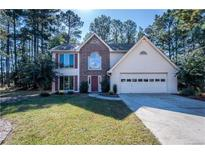 View 235 Point Wylie Ln Fort Mill SC