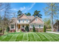 View 112 Lakeshore Hills Dr Mooresville NC
