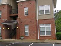 View 1310 Kenilworth Ave # 510 Charlotte NC