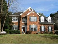 View 1096 Briarcliff Rd Mooresville NC