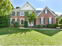 View 13303 Chasewater Dr Charlotte NC