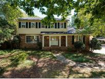 View 6115 Carriagehouse Ln Charlotte NC