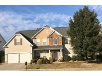 View 5410 Fulton Ridge Dr Indian Trail NC
