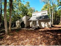 View 4039 Carmel Forest Dr Charlotte NC