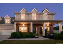 View 11427 Donnel Ct Charlotte NC
