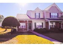 View 6143 Warrior Ave # 6143 Indian Land SC