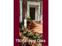 View 7806 Forest Oaks Ln Waxhaw NC