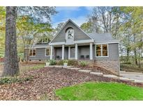 View 1568 Waterford Pl Fort Mill SC