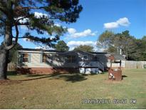 View 104 Sage Ln Rockwell NC