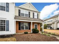 View 6966 Rothchild Dr Charlotte NC