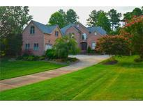 View 258 Riverwood Rd Mooresville NC