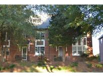 View 129 K Irving Ave # 2 Mooresville NC