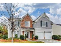 View 8301 Cutters Spring Dr Waxhaw NC