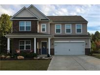 View 10423 Porters Pond Nw Ln Huntersville NC
