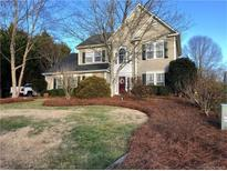 View 105 Shady Hill Ct Fort Mill SC