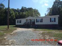 View 9322 Mission Church Rd Locust NC