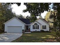 View 4594 Shawnee Ct Maiden NC