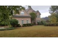 View 8015 Stonehaven Dr Marvin NC