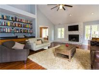 View 2959 Stoneybrook Dr Fort Mill SC