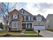 View 13812 Holly Stream Dr Huntersville NC