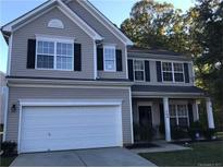 View 708 Harrier Rd Charlotte NC