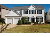 View 9729 Autumn Applause Dr Charlotte NC