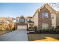 View 10130 Woodland Watch Ct Charlotte NC