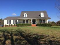 View 132 Country Way Dr Lincolnton NC