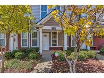 View 15340 Coventry Court Ln Charlotte NC