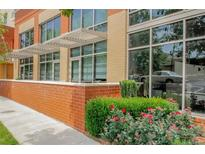 View 701 Royal Ct # 101 Charlotte NC