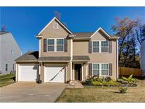 View 9830 Eagle Feathers Dr Charlotte NC