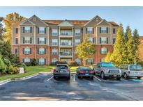 View 3236 Margellina Dr Charlotte NC
