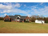 View 2393 Southbend Rd Clover SC