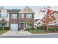 View 2023 Oxford Heights Ln # 16 Fort Mill SC