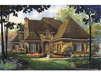 View 18000 Whispering Oaks Rd Cornelius NC