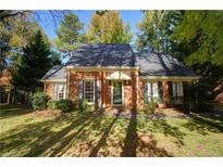 View 8811 Tree Haven Dr Charlotte NC