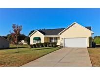 View 2570 Broodmare Dr Maiden NC