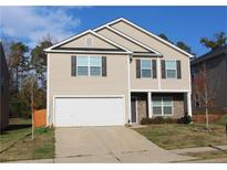 View 9714 Eagle Feathers Dr Charlotte NC
