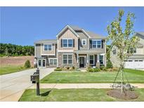 View 904 Twin Valley Way Way Fort Mill SC