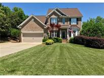 View 10609 Persimmon Creek Dr Mint Hill NC
