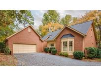 View 10144 Foxhall Dr Charlotte NC