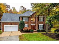 View 8915 Magnolia Estates Dr Cornelius NC